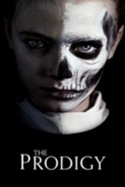 The prodigy, (DVD) DVDNL