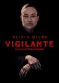A vigilante, (DVD)