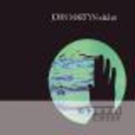 SOLID AIR -DELUXE- Audio CD, JOHN MARTYN, CD