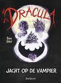 Dracula - Jacht op de vampier