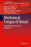 Mechanical Fatigue of Metals