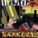TEACHING EVENGE