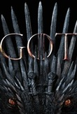 Game of thrones - Seizoen 8...