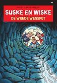SUSKE EN WISKE 348. DE...