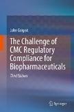 The Challenge of CMC...