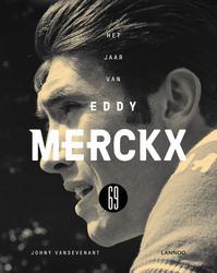 Het jaar van Eddy Merckx 69