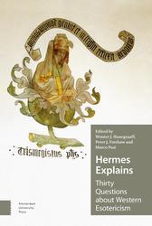 Hermes Explains
