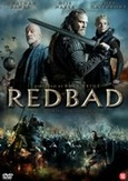Redbad, (DVD)