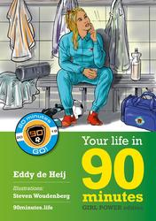 Your life in 90 minutes