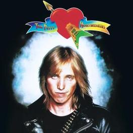 TOM PETTY & HEARTBREAKERS Audio CD, PETTY, TOM & HEARTBREAKERS, CD