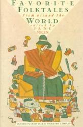 Favorite Folktales from...