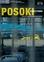 Posoki, (DVD)