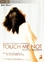 Touch me not, (DVD)