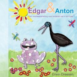 Edgar & Anton