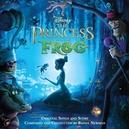 PRINCESS AND THE FROG-PD-