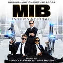 MEN IN BLACK: INTERNATION...