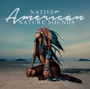 NATIVE AMERICAN NATURE.. .....