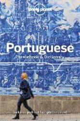 Lonely Planet Portuguese...