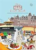 Den Haag Cook Book