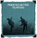 PIGGY GO GETTER -REMAST-