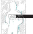 BANKS VAULTS -BOX SET- THE...