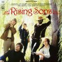 RISING SONS -HQ- 60'S BAND...