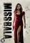 Miss Bala, (DVD)