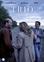 Trio, (DVD)