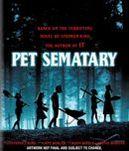 Pet sematary (2019), (Blu-Ray)