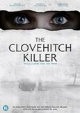 Clovehitch killer, (DVD)