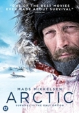 Arctic, (DVD)