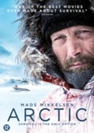 Arctic, (DVD) DVDNL