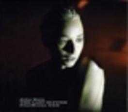 FILMWOR'KS XXII LAST.. Audio CD, ZORN, JOHN, CD