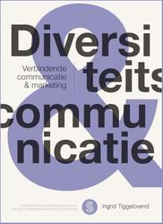 Diversiteitscommunicatie