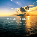 MAGIC ISLAND VOL.9 MIXED BY...