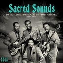 SACRED SOUNDS DAVE...