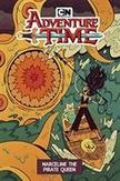 Adventure Time OGN...