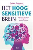 Het hoogsensitieve brein