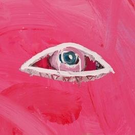 FEVER DREAM -DIGI/LTD- Of Monsters And Men, CD