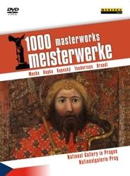 1000 MASTERWORKS:..