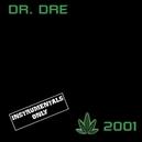 2001 -INSTRUMENTAL- -HQ- .....