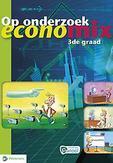 Economix Op Onderzoek,...