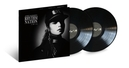 RHYTHM NATION -LTD/HQ- 180GR.