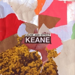 CAUSE AND EFFECT KEANE, CD