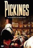 Pickings, (DVD)