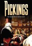 Pickings, (DVD)
