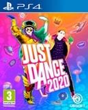 Just Dance 2020,...