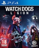 Watch dogs - Legion,...