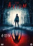 Axiom, (DVD)
