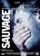 Sauvage, (DVD)